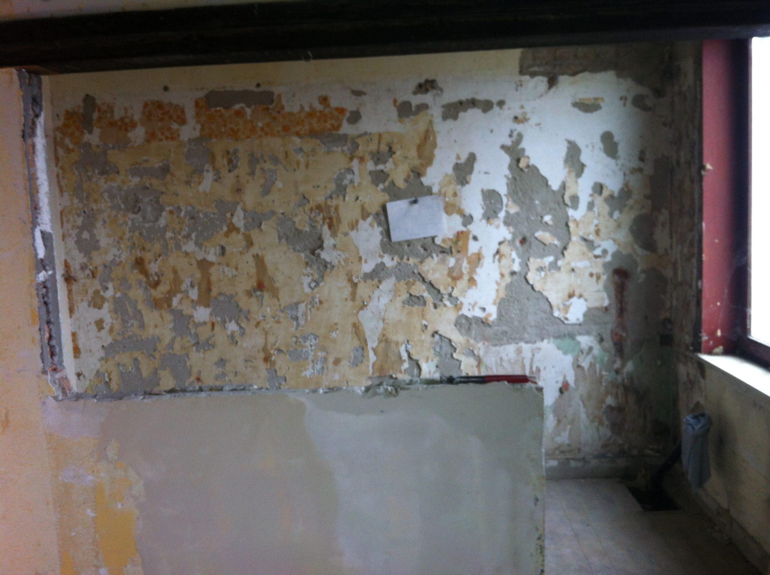 BVBA Vanderpoorten: Renovaties